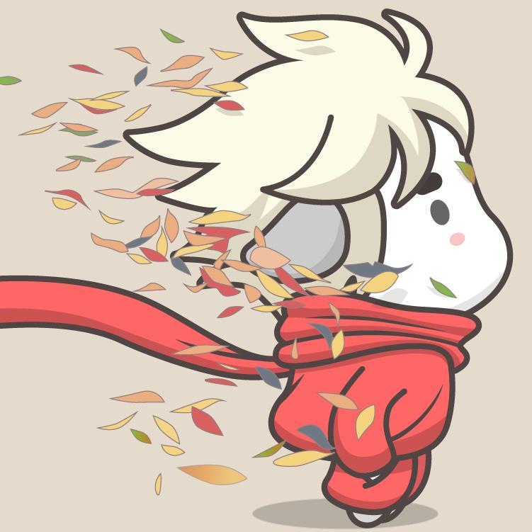 小羊白软软漫画海棠漫画|同人内涵|动漫|小洋崽肖像大鱼骑马图片