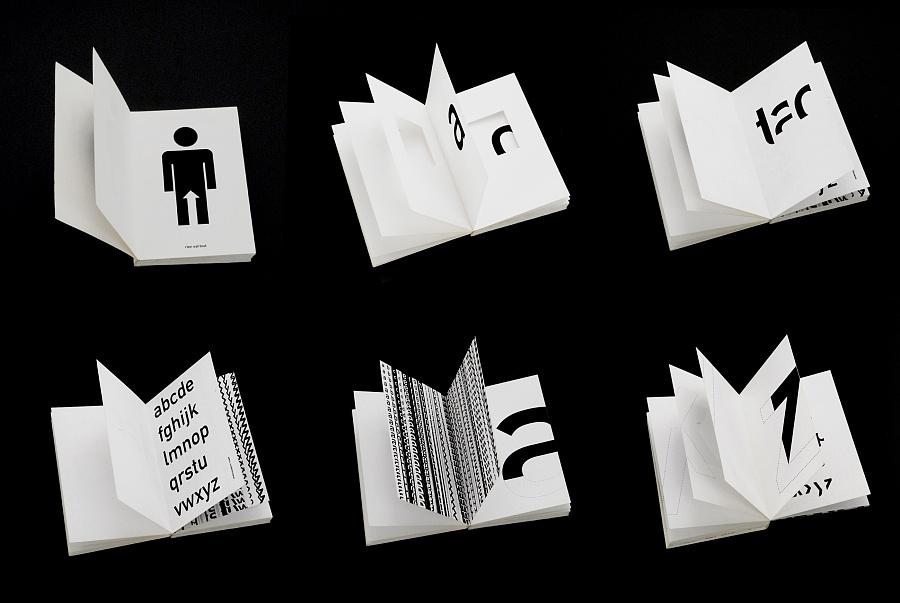 查看《之间设计-DIN字体改造》原图,原图尺寸:2598x1740