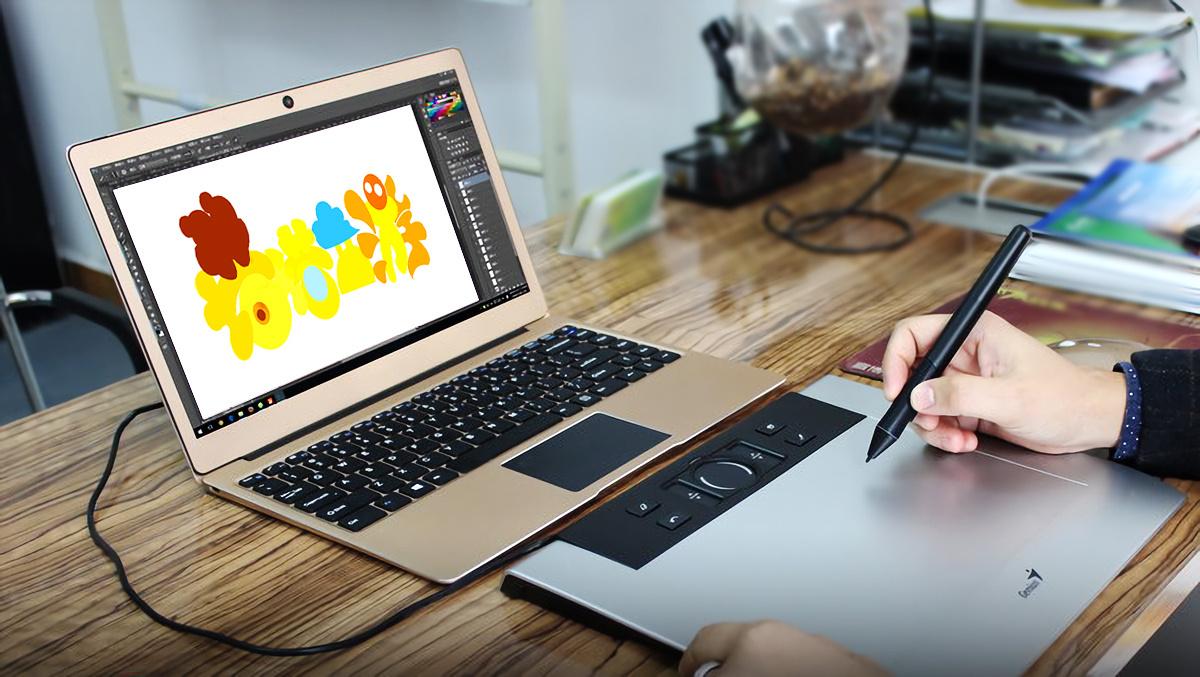 大学生买啥笔记本好_学生买笔记本电脑是买家用的好还是买商用的?两者有什么区别吗?