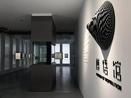 Hiiibrand国际品牌标志设计大赛九年金奖全收录·学生组篇(5-9)