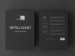 涵康包装设计之三