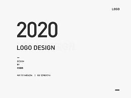 LOGO DESIGN 2020.06-07