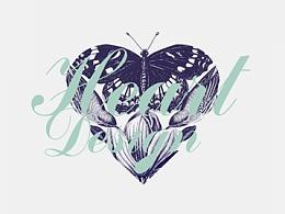 Heart Design 心设计