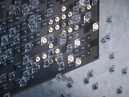 超现实的秘密  TCL Mini-LED Technology IFA 发布视频