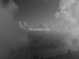 Breathe City