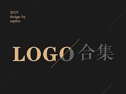 2019 LOGO合集
