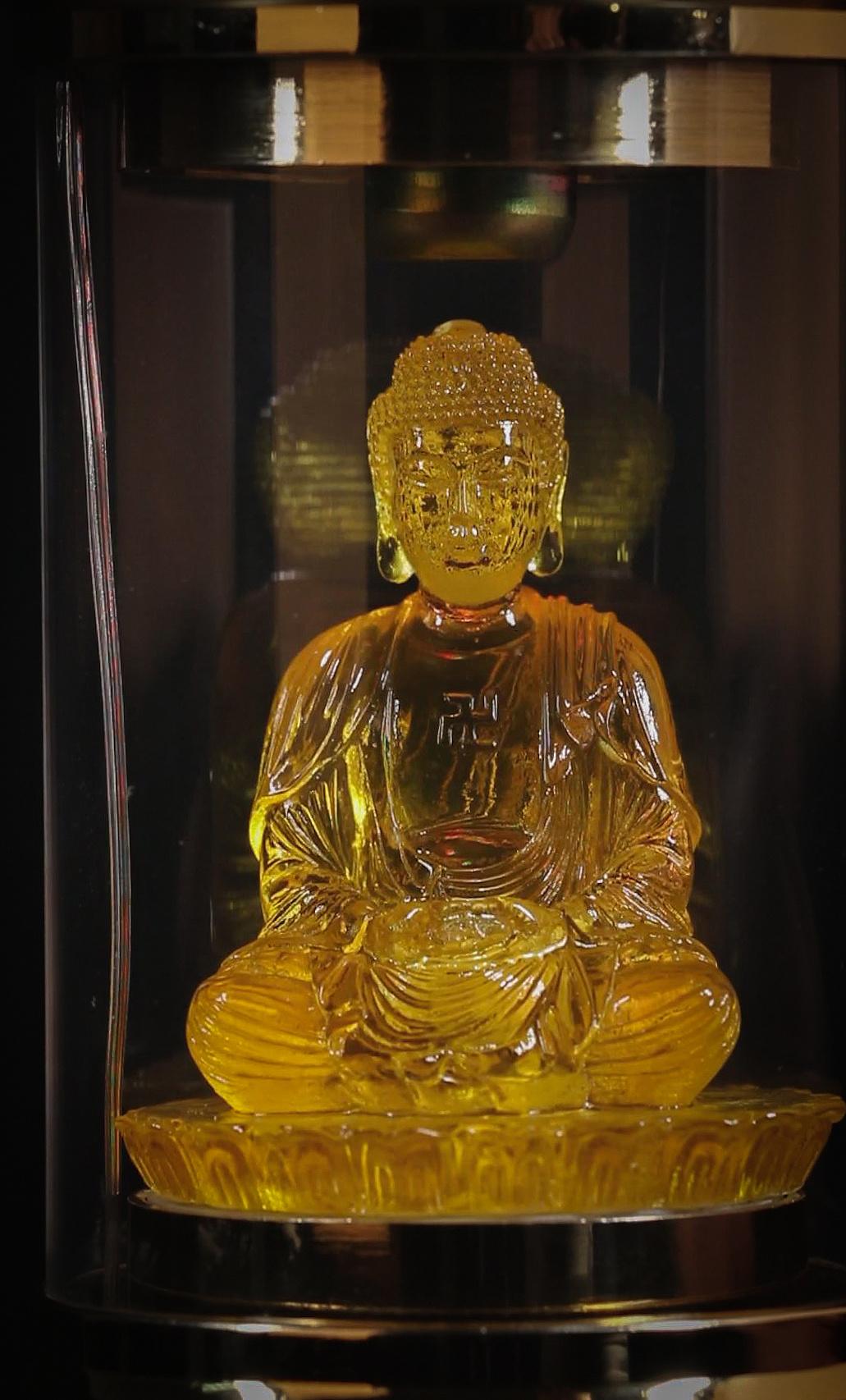 佛教音乐机拍摄淘宝广告拍摄泉州佛教产品小视金克拉用品视频图片