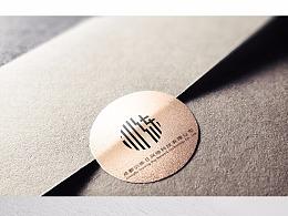 公司logo-网络科技公司