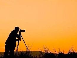 夜景拍摄清晰画面注意事项
