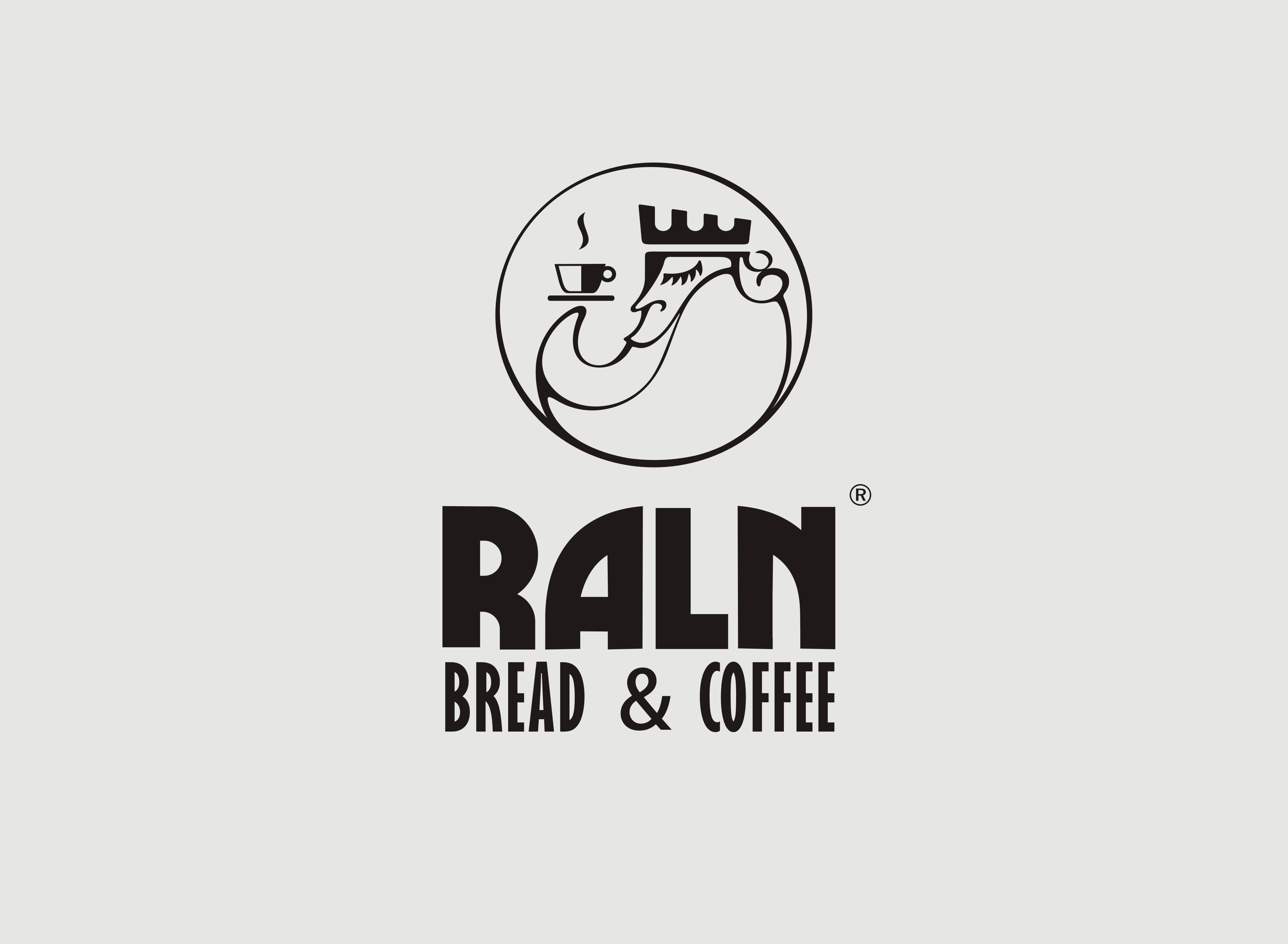 咖啡店logo图片