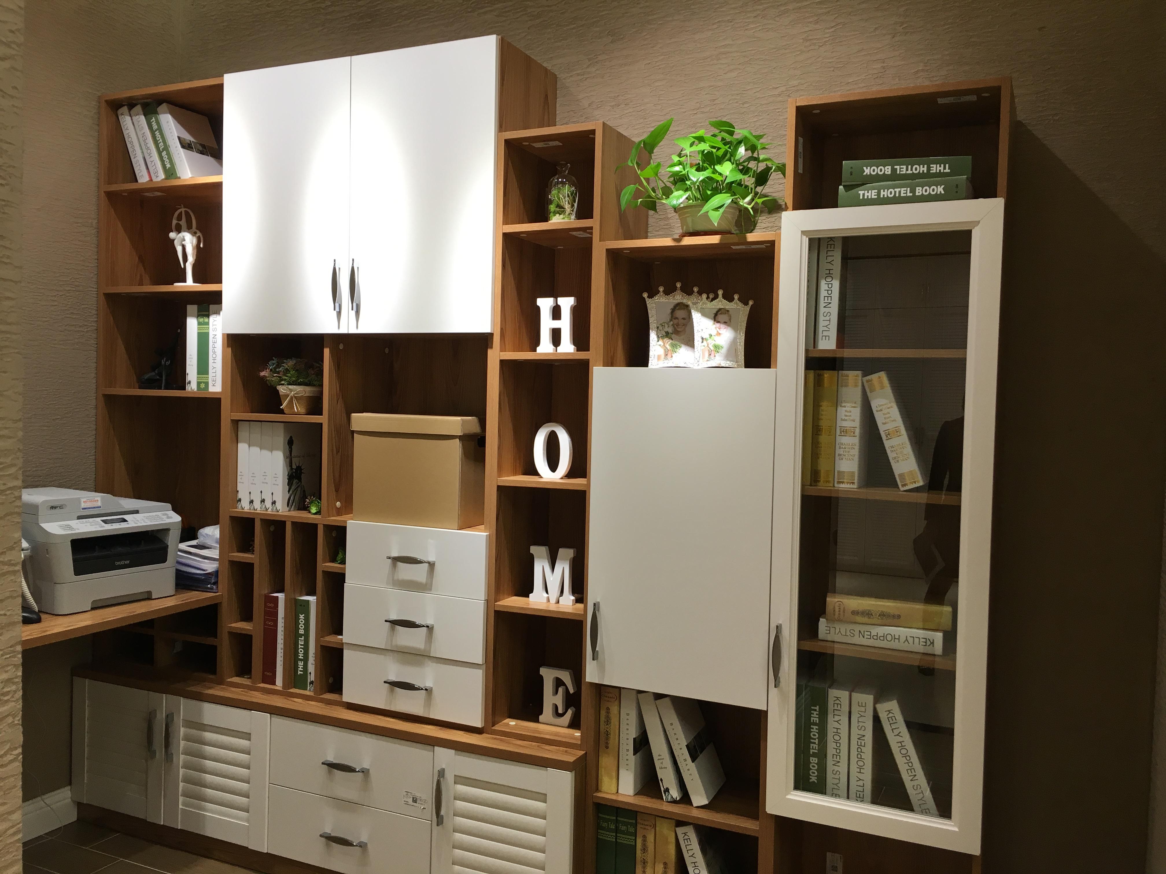 柜子图片 图片合集图片