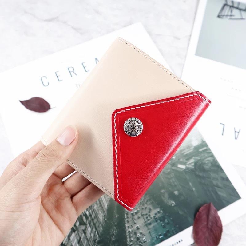 手工制作龙猫零钱包,图片尺寸:700×657,来自网页:http://www.