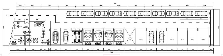 奔驰r320电路图