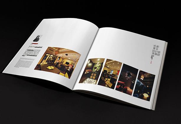 成都与创广告——让品牌变成资产 成都青年设计师俱乐部,书籍画册设计图片