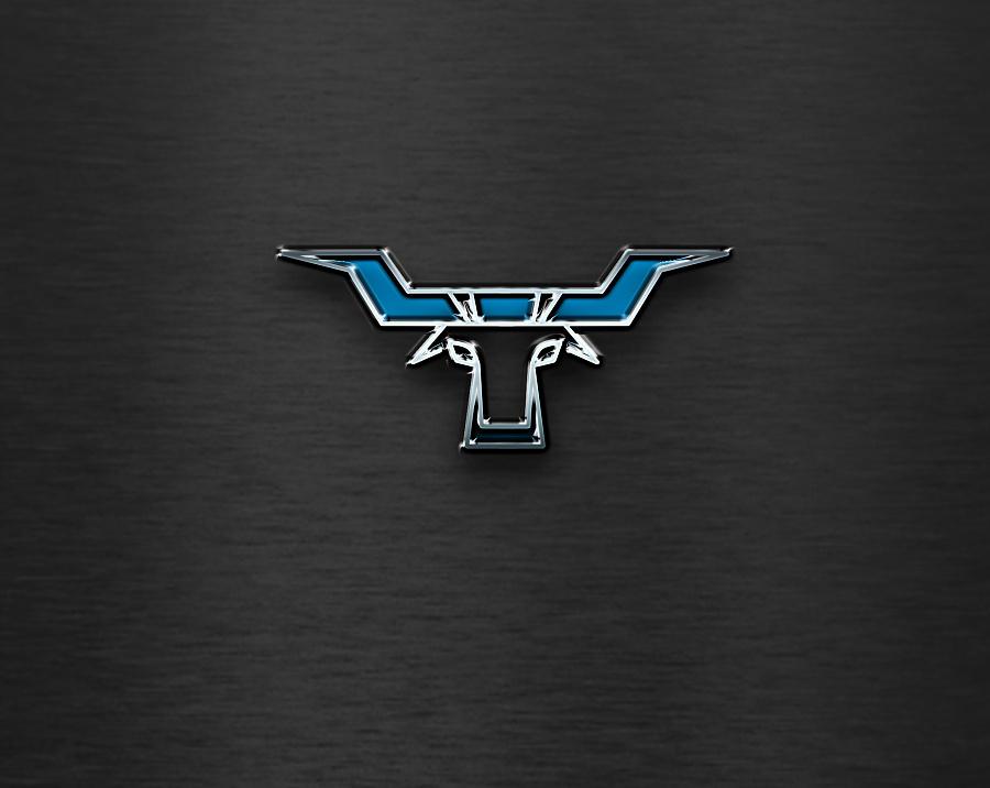 方格logo