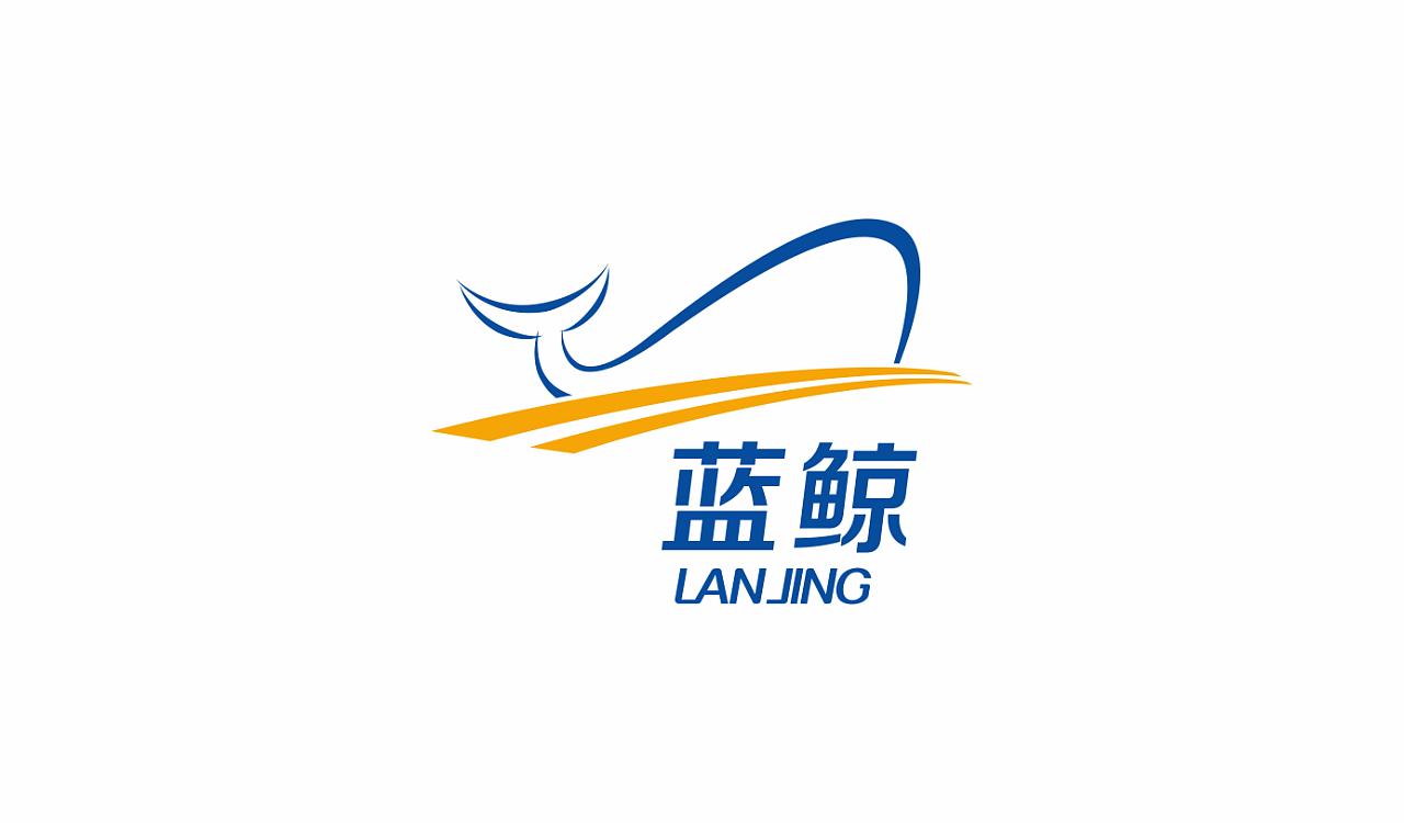 环保类 标志设计 logo设计图片