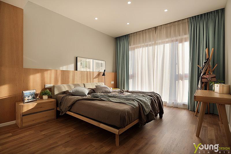 卧室墙卧室家居房间起居室v卧室年限产权装修现代装修800建筑设计酒店和背景图片