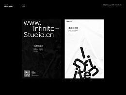 Infinite Studio ( 应凡互动 ) 官网 2020版