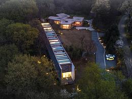 「建筑在线送彩金」Light Box 光盒子