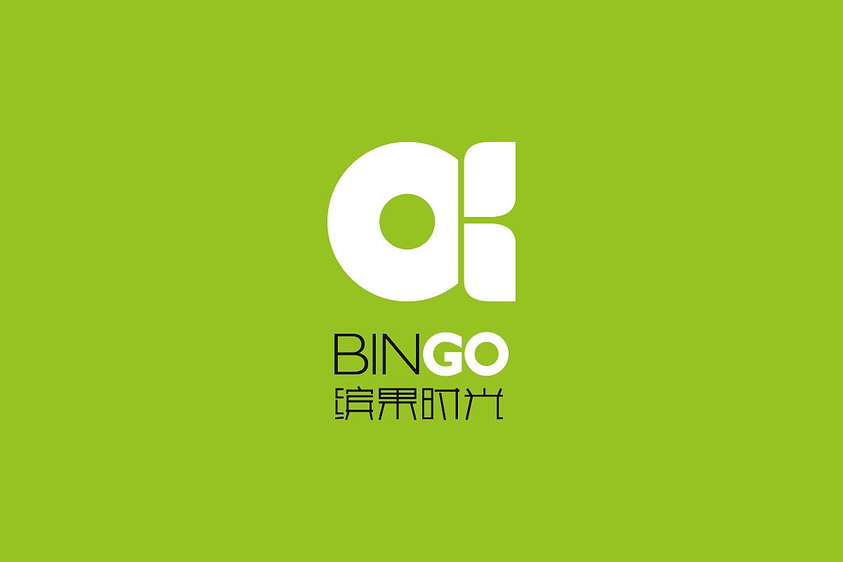 餐饮logo设计 Vi设计