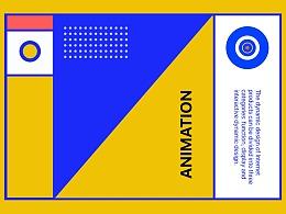 UI/UX Motion Design