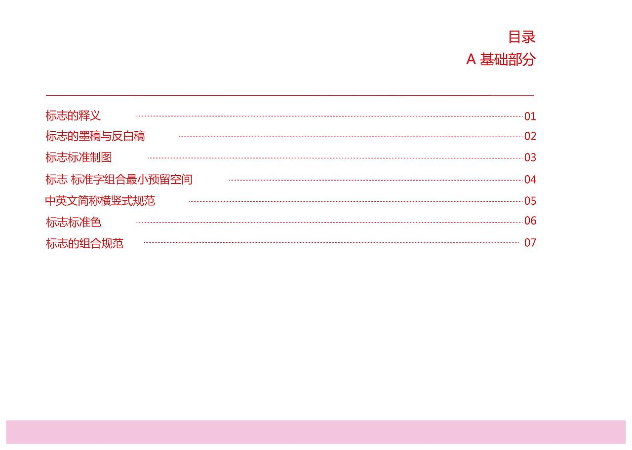 vi手册(源养生)图片