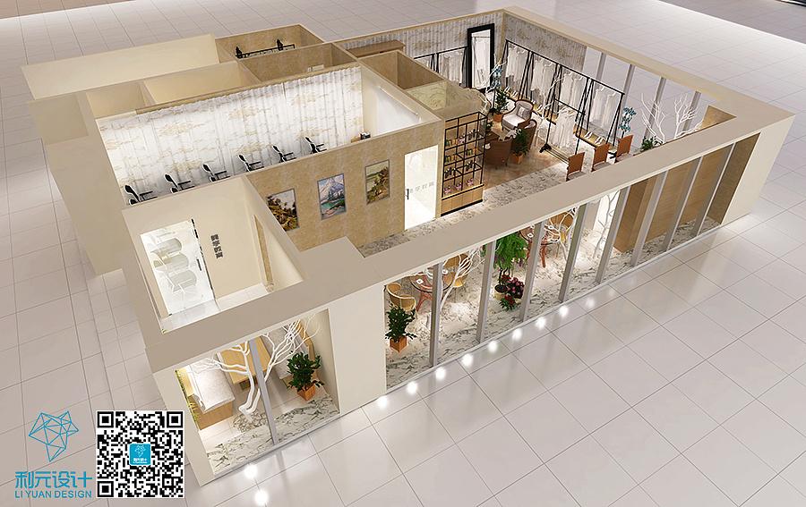 店铺设计,si设计等领域,为企业提供品牌策划,终端si系统设计,平面设计图片