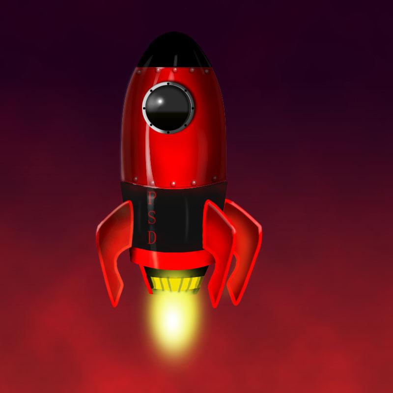 各国火箭�yl!9�$9b���_小火箭