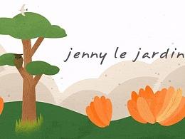 jenny-le-jardin