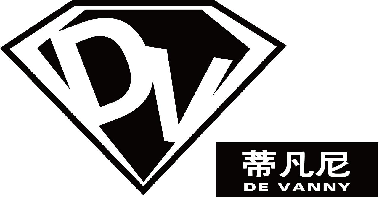 珠宝logo