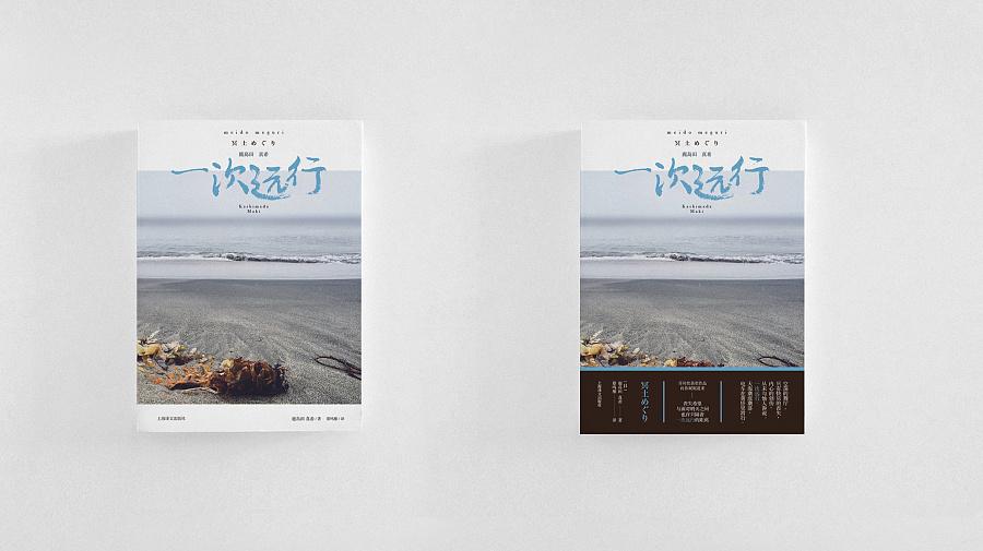 查看《Aoi图书装帧设计06》原图,原图尺寸:2427x1363