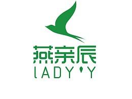 燕窝品牌logo