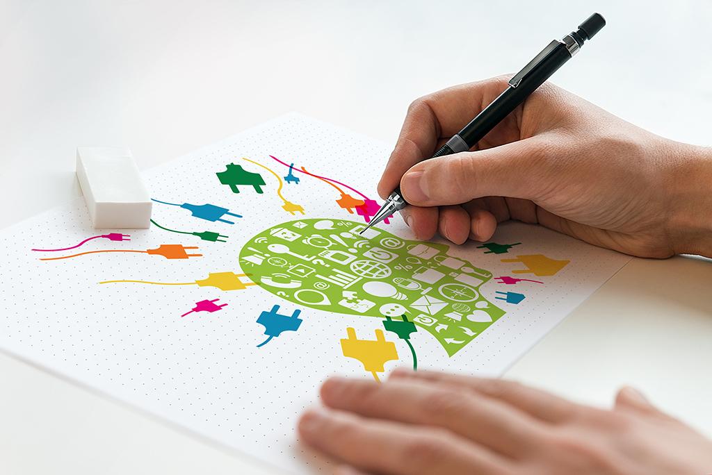 手绘场景|平面|书装/画册|masefat工作室 - 原创作品