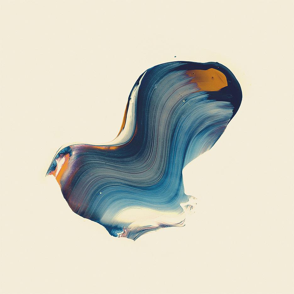 水彩构图|纯艺术|其他艺创|芳情雅趣 - 原创作品