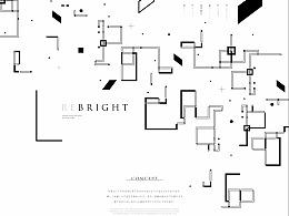 日本建筑房地产网页设计