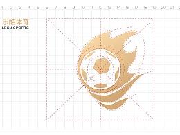 logo标准化制图