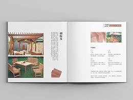 | 木材产品画册 |