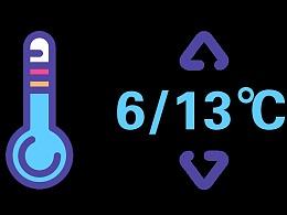 酒窖内的温度和湿度应该是多少?