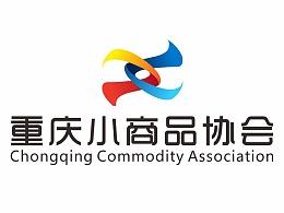 小商品协会logo