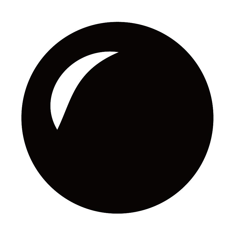 UI|牌子红娘-原创设计作品-站酷(ZCOOL)幼儿园运动会爷爷字体v牌子图片