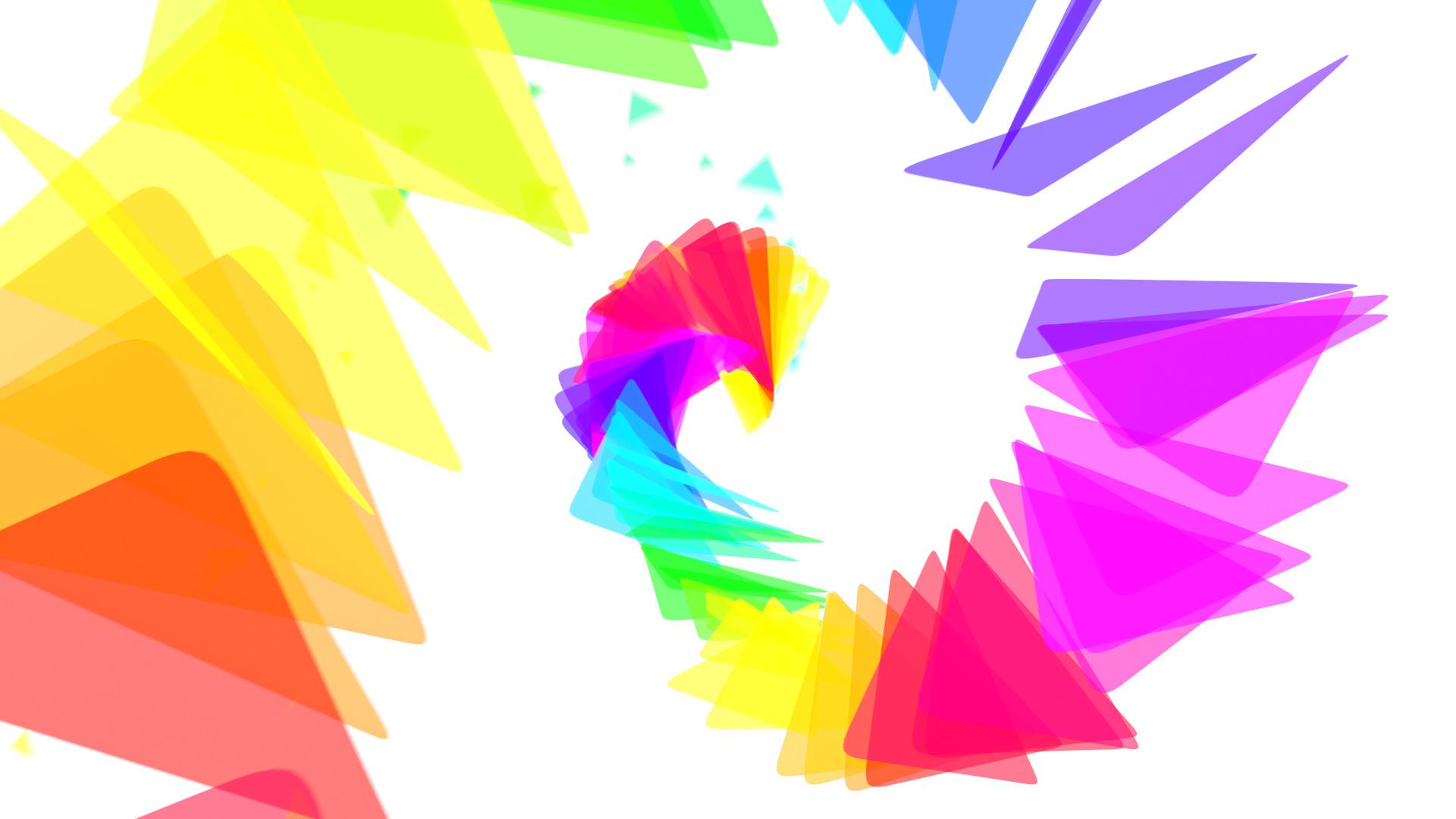 全新logo演绎|三维|动画/影视|exceedmiracle - 原创图片