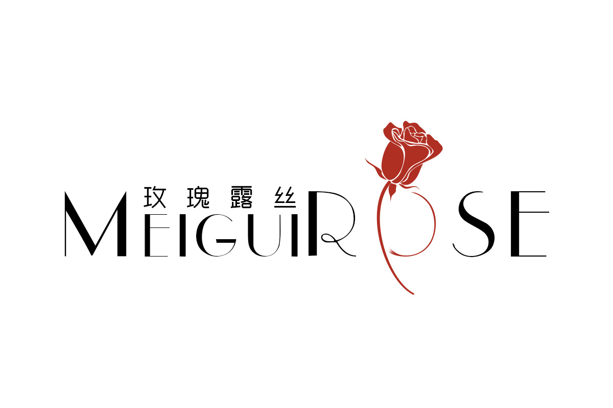 电影圆盘手绘logo