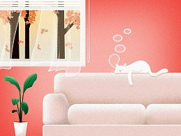 家居起居室设计装修260_195配电箱墙纸渗水图片