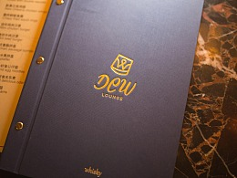 DEW Lounge | 高端威士忌酒吧品牌