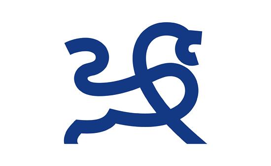 《7981兄弟的logo动物王国》马-牛-狮-鹿-羊等最新3