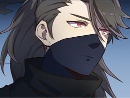 《诛仙·御剑行》第五十四话:苍云的秘密