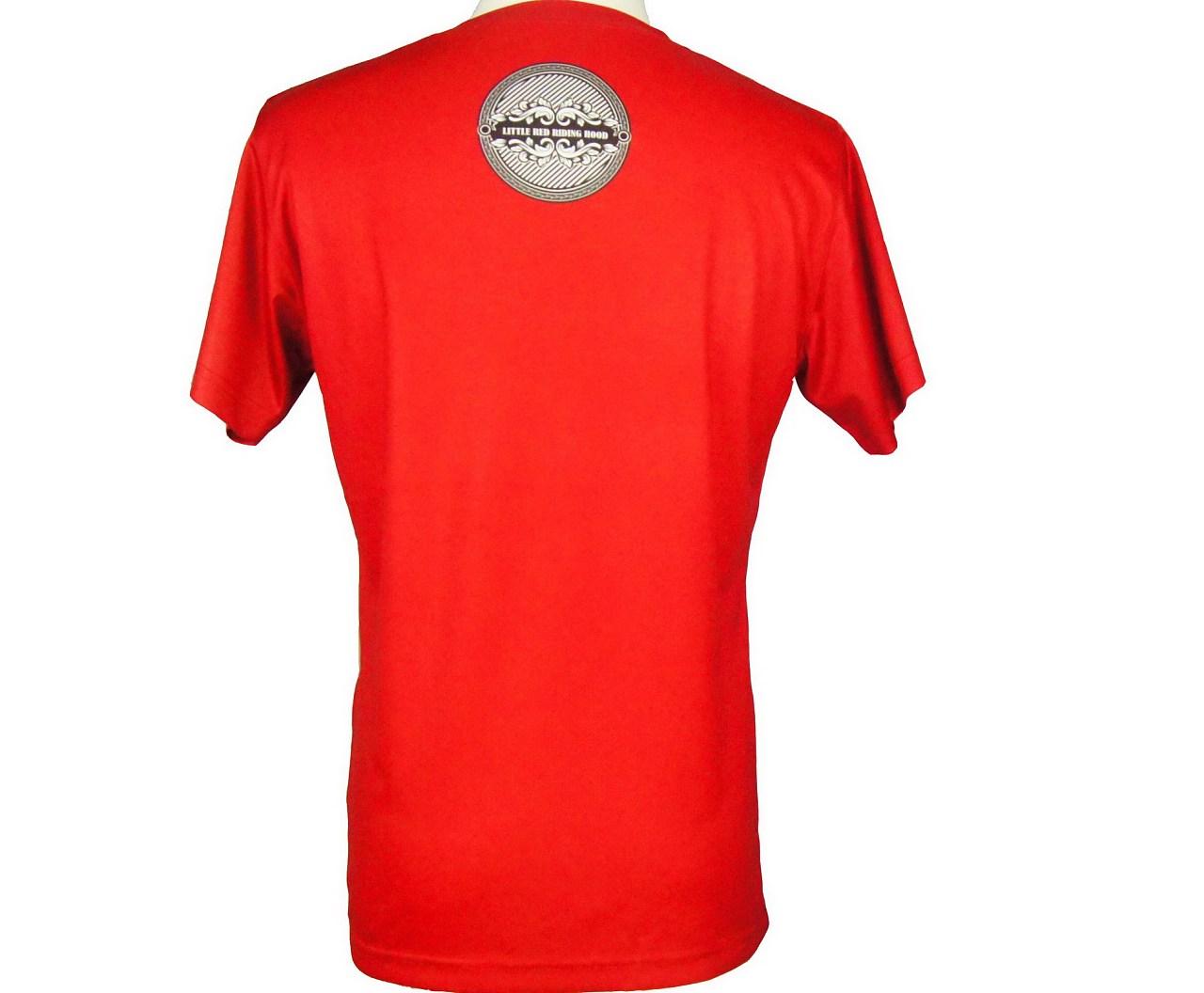 衣_服装 运动衣 1280_1056