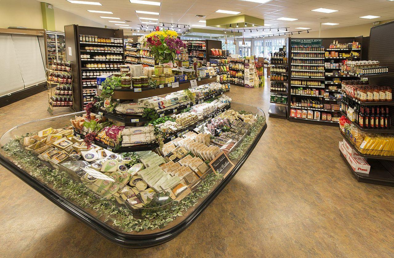 德阳年限超市v年限卓巧装饰>几级建筑设计专业是55年图片