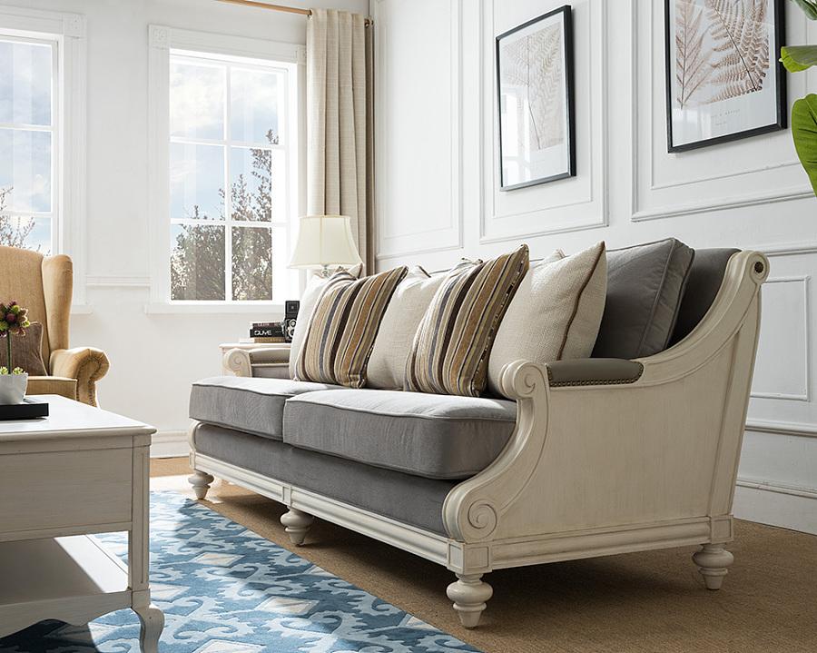 古典家具 美式家具 简美家具摄影 古典美式家具,美式式家具,东莞中睿图片
