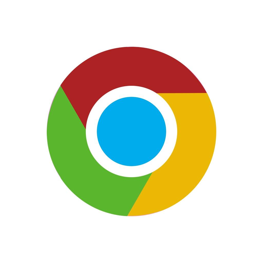 谷歌浏览器囹�!_关于国内可以用谷歌浏览器吗的新消息与评论